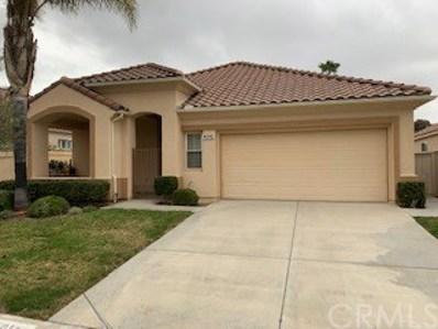 40142 Colony Drive, Murrieta, CA 92562 - MLS#: SW19047803
