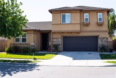 34287 Blossoms Drive, Lake Elsinore, CA 92532 - MLS#: SW19047872