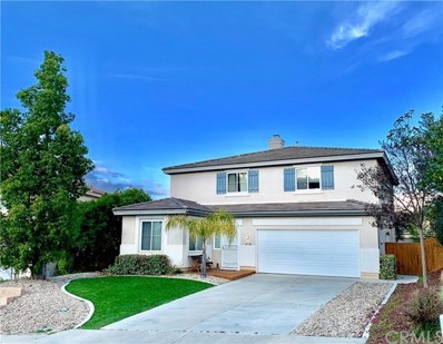 41358 Pine Tree Circle, Temecula, CA 92591 - MLS#: SW19048167