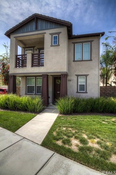 31858 Domenoe Way, Temecula, CA 92592 - MLS#: SW19048419