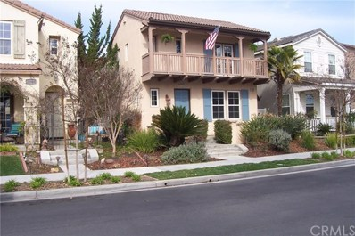 28906 Lakefront Road, Temecula, CA 92591 - MLS#: SW19048469