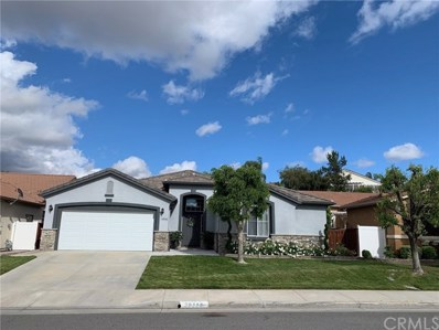39558 Freemark Abbey, Murrieta, CA 92563 - MLS#: SW19048490
