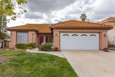 40409 Yardley Court, Temecula, CA 92591 - MLS#: SW19049600