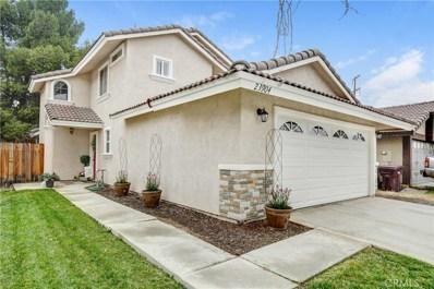 23904 Mark Twain, Moreno Valley, CA 92557 - MLS#: SW19050692