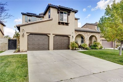 34477 Waltham Place, Winchester, CA 92596 - #: SW19051102
