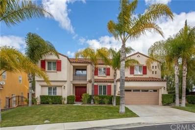32848 Pine Circle, Temecula, CA 92592 - MLS#: SW19052249