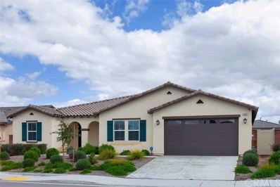 30387 Redding Avenue, Murrieta, CA 92563 - MLS#: SW19052256