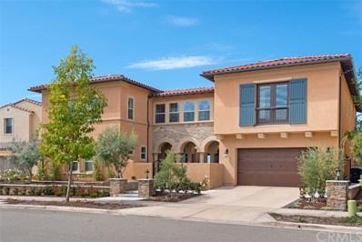 16490 NEWCOMB Street, San Diego, CA 92127 - MLS#: SW19052480