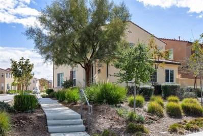 37303 Paseo Tulipa, Murrieta, CA 92563 - MLS#: SW19053189