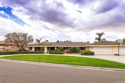 43145 San Mateo Way, Hemet, CA 92544 - MLS#: SW19053746