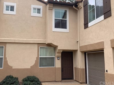 39211 Turtle Bay #E, Murrieta, CA 92563 - MLS#: SW19054419