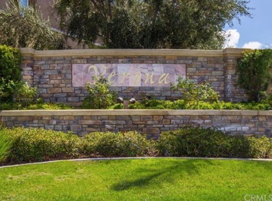 26374 Arboretum Way UNIT 3105, Murrieta, CA 92563 - MLS#: SW19054434