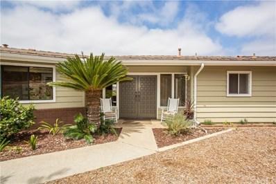1250 Sunset Grove, Fallbrook, CA 92028 - MLS#: SW19055125
