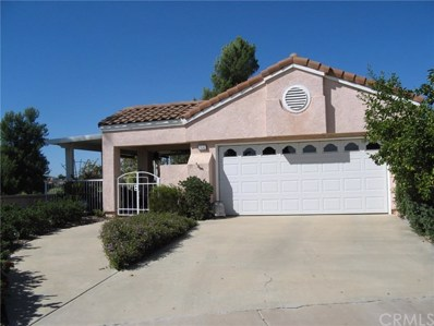 28382 Inverness, Menifee, CA 92584 - MLS#: SW19055198