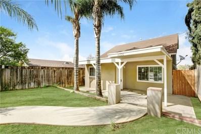 18326 Brightman Avenue, Lake Elsinore, CA 92530 - MLS#: SW19055225