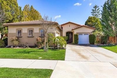 37786 Amber Lane, Murrieta, CA 92562 - MLS#: SW19055642
