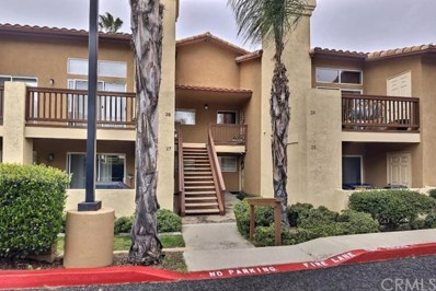 42140 Lyndie Lane UNIT 26, Temecula, CA 92591 - MLS#: SW19055870