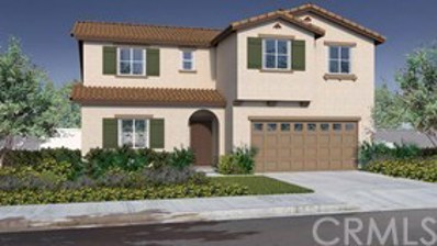 26976 Mountaingate Street, Menifee, CA 92596 - MLS#: SW19056019