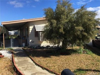 207 Flora Vista Street, San Jacinto, CA 92582 - MLS#: SW19056184