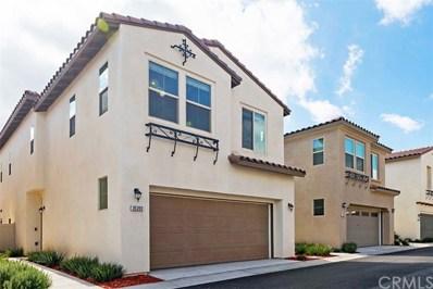 35393 Marabella Court, Winchester, CA 92596 - MLS#: SW19056486