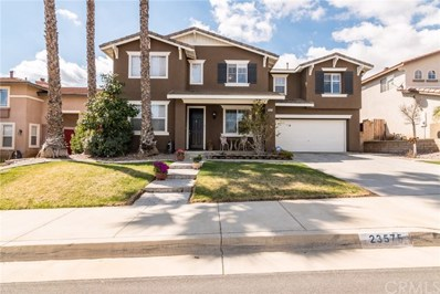 23575 Madison Avenue, Murrieta, CA 92562 - MLS#: SW19057803
