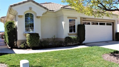 39969 Via Xanthe, Murrieta, CA 92562 - MLS#: SW19057924
