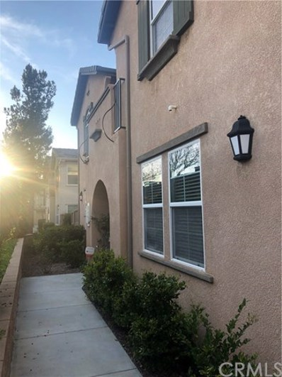 36373 Cinzia Lane, Winchester, CA 92596 - MLS#: SW19058066