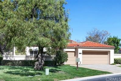 38263 Cherrywood Drive, Murrieta, CA 92562 - MLS#: SW19058358