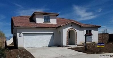 28842 Cloud Way, Murrieta, CA 92563 - MLS#: SW19059578