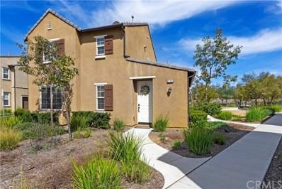37326 Paseo Tulipa, Murrieta, CA 92563 - MLS#: SW19059810