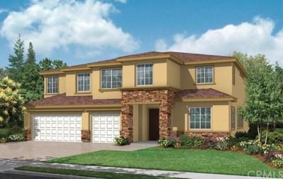 30338 Blue Cedar Drive, Menifee, CA 92584 - MLS#: SW19060026