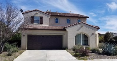 27744 Post Oak Place, Murrieta, CA 92562 - MLS#: SW19060090