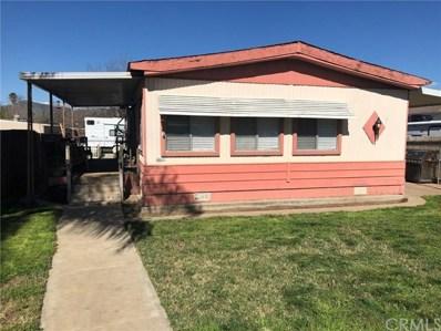 21750 Pecan Street, Wildomar, CA 92595 - MLS#: SW19060357