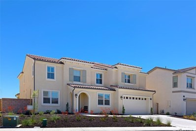 30647 Aspen Glen Street, Murrieta, CA 92563 - MLS#: SW19061238
