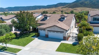 38285 Willow Court, Murrieta, CA 92562 - MLS#: SW19061890
