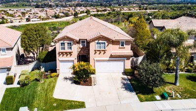 33890 Channel Street, Temecula, CA 92592 - MLS#: SW19063037