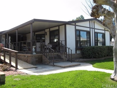 1744 Hoop Way, Hemet, CA 92545 - MLS#: SW19063139