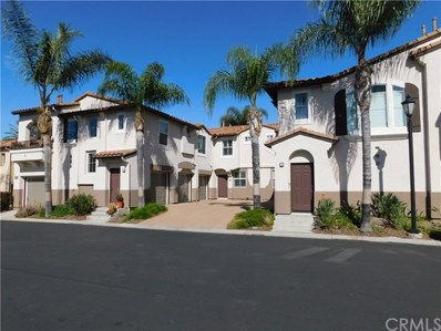 39227 Flamingo Bay UNIT C, Murrieta, CA 92563 - MLS#: SW19063433