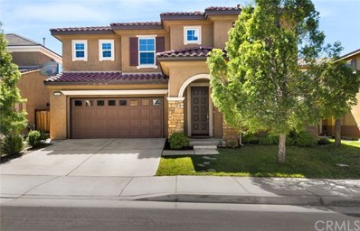 53197 Monaco Street, Lake Elsinore, CA 92532 - MLS#: SW19063676
