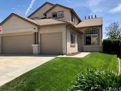 39802 Daphne Drive, Murrieta, CA 92563 - MLS#: SW19064243