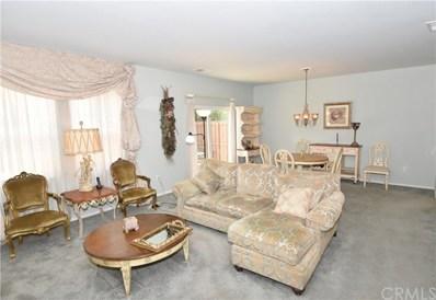 36358 Matino Lane, Winchester, CA 92596 - MLS#: SW19064379