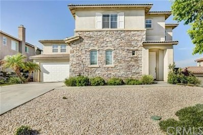23616 Carneros Court, Murrieta, CA 92562 - MLS#: SW19064733