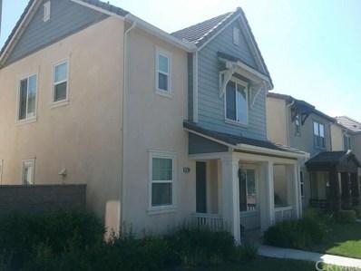 31790 Murdock Lane, Temecula, CA 92592 - MLS#: SW19064840