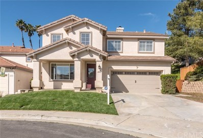 41953 Delmonte Street, Temecula, CA 92591 - MLS#: SW19066245
