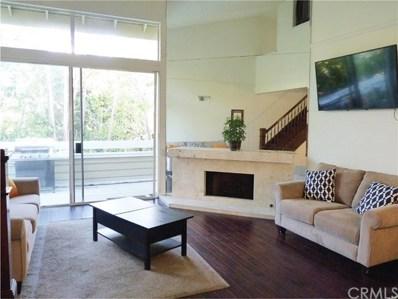 3660 S Bear Street UNIT 29, Santa Ana, CA 92704 - MLS#: SW19066377