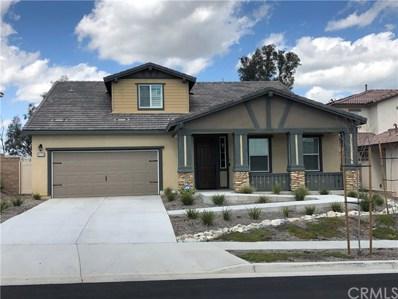 28704 Triple C Ranch Road, Murrieta, CA 92563 - MLS#: SW19066769