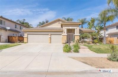 12644 Avocado Way, Riverside, CA 92503 - MLS#: SW19066800