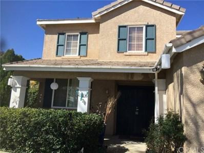 40067 Villa Moura Dr, Palmdale, CA 93551 - MLS#: SW19066896