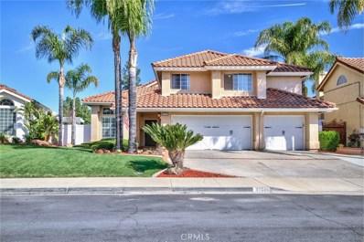 30006 Corte Tolano, Temecula, CA 92591 - MLS#: SW19067312