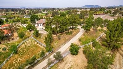 40405 Avenida Trebolo, Temecula, CA 92592 - MLS#: SW19067879